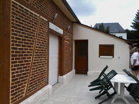 auffay-gite-Auble-une-bonne-adresse--terrasse