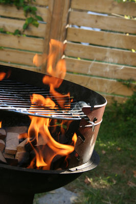 Repas_Barbecue_times