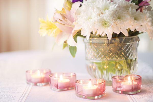 Compo_florale_mariage
