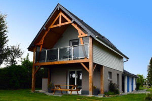 cottage-1-300x200-grande