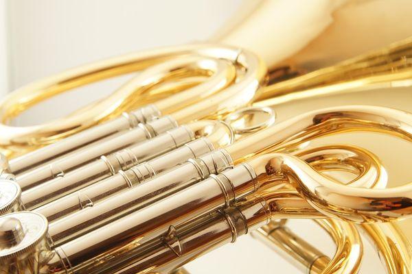 instruments-a-vent-cor-musique---pixabay