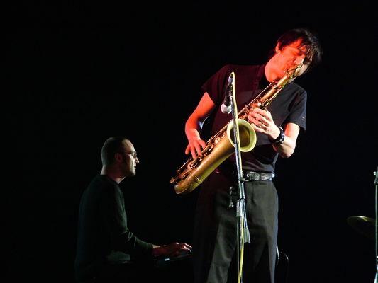 Musique_Jazz_Saxophone