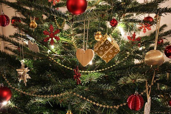 Noël_déco_sapin