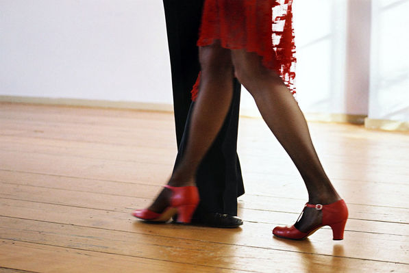 Danse_pieds_tango