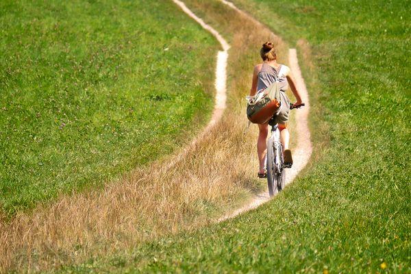 Vélo_chemin