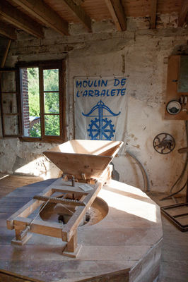 2017---Moulin-Arbalete---St-Maclou-de-Folleville---Photo-Gilles-Targat--OTTC--8-