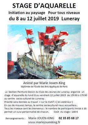 2019---Stage-Aquarelle-Marie-Jouen-King-Luneray