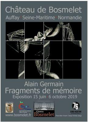 2019-Expo-Fragments-de-Memoire-Alain-Germain