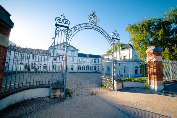 Montceau-les-Mines-Parcours-centre-ville-port-canal-Franck-Juillot-CreusotMontceauTourisme--2-