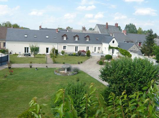 Maison-2012