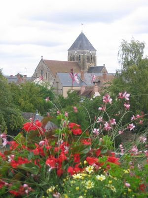 Bazouges_depuis_le_pont