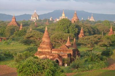Birmanie-e58e0be5