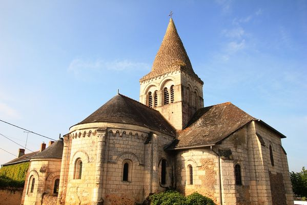 Cuon_Crédit Château de Baugé (1)