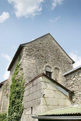Chapelle Saint-André_1B