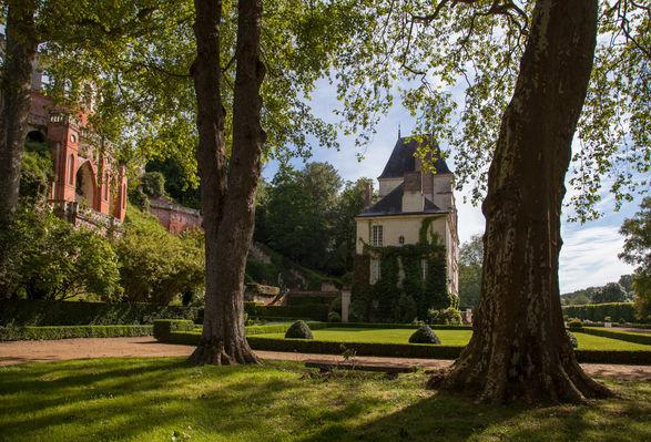 Chateau_Ponce_JP Berlose (2)