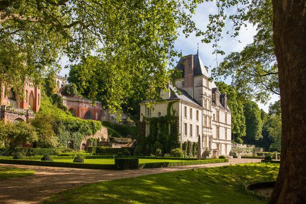 Chateau_Ponce_JP Berlose (4)