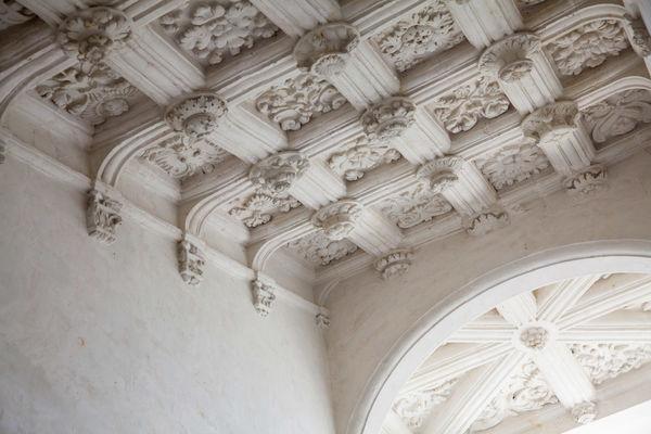 Chateau_Ponce_JP Berlose (6)