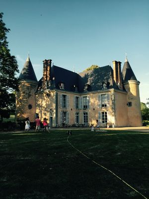 Chateau du paty_Chenu (3)