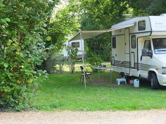 Durtal-Camping (Copier)