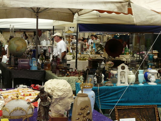 Durtal_brocante_23 sept_ cr OTALS (2)