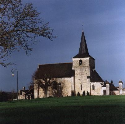 PCU49-eglise-chartrene