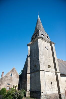 Eglise Saint-Christophe_3B