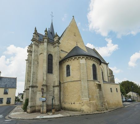 Eglise Saint-Vincent_1B