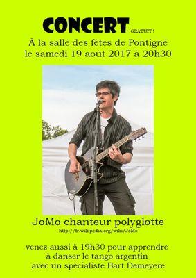 FAM49 Jomo v2
