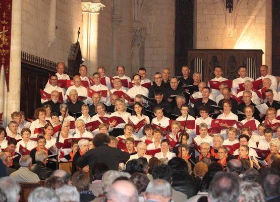 FMA49-concert-orgue