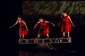 FMA49-danse