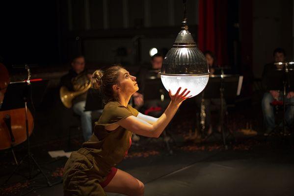 FMA49-danse-spectacle-Hermia-La-Parenthese-Christophe-Garcia-Vincent-Fribault-Baugé-en-Anjou
