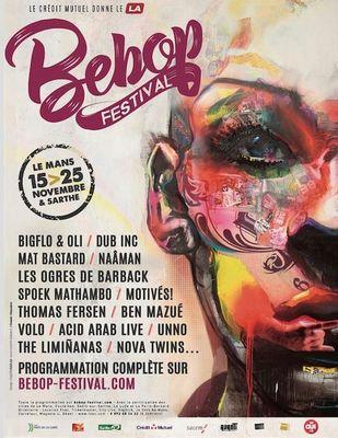 FMA72-Bebop-Festival-2017
