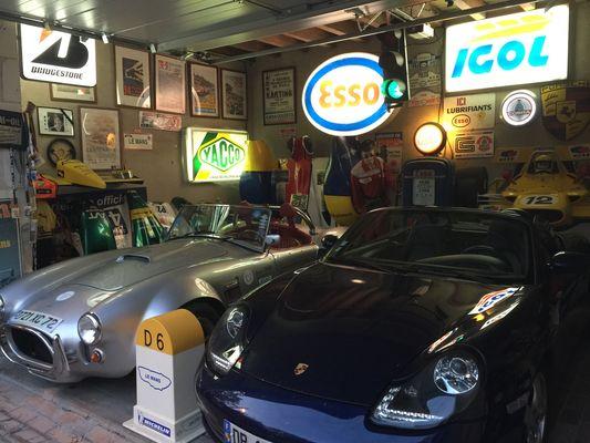 Garage (1)