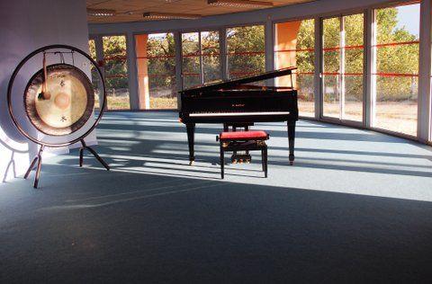 HCOLL49-centre-musical-bauge-5