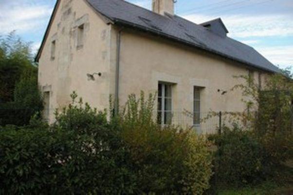 HLO49-moulin-guedeniau-2