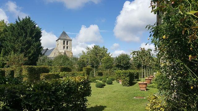 Jardin-des-Langottières-Cheviré-le-Rouge-Baugeois-Vallée-1