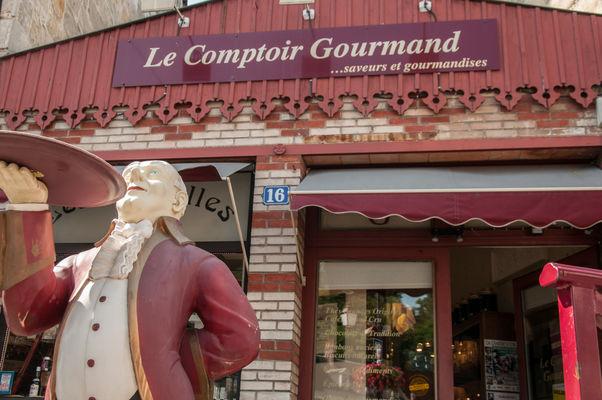 LE COMPTOIR GOURMAND_ la chartre sur le loir_2013©Stevan LIRA (7)