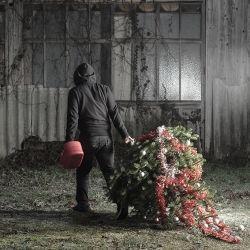 La ballade du tueur de conifere pr site-93ff587b