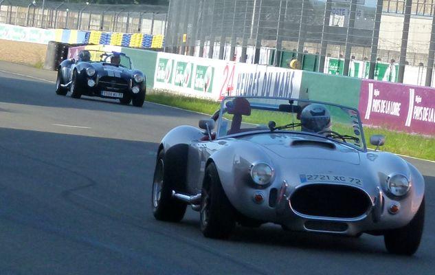 Le Mans 1 (2)