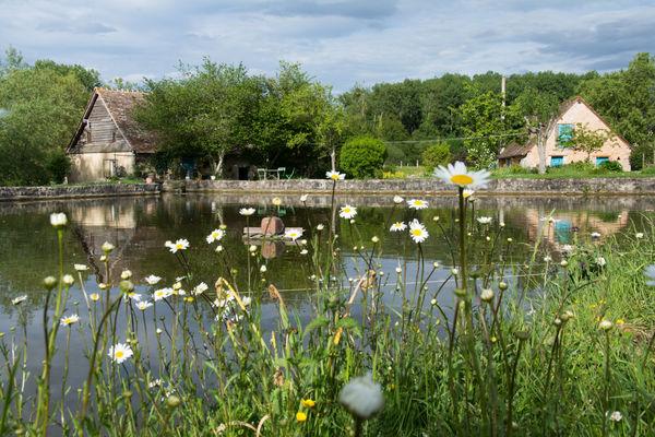 Le Moulin de Boisard_Oize_Credit Stevan Lira (8)