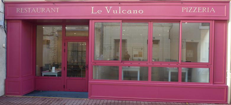 Le-Vulcano-Le-Lude