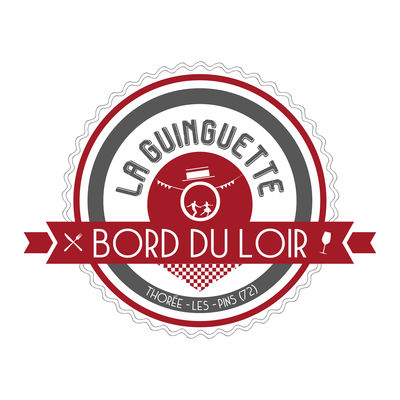 LogoObordduloir2vect