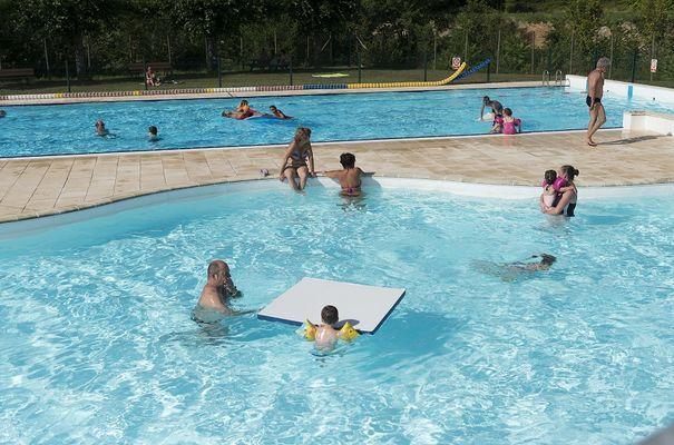 Piscine aqualudique communautaire du Pays de Racan_6B