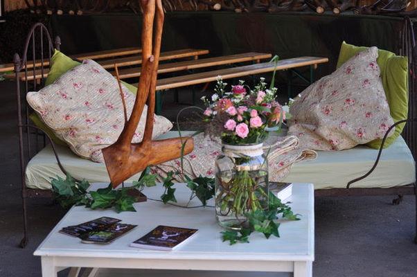 Salon de thé & boutique déco La Haute Forge  (5)
