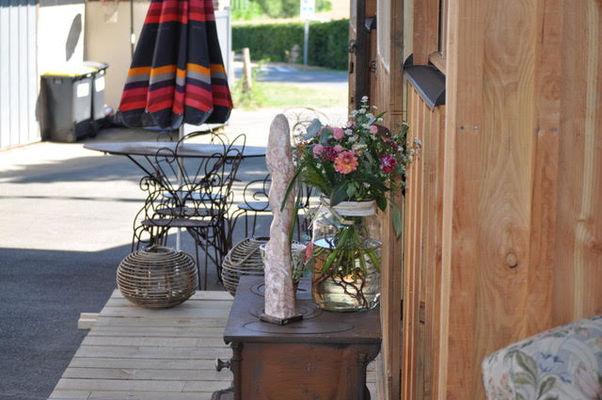 Salon de thé & boutique déco La Haute Forge  (16)