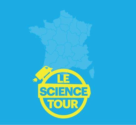 Science-tour-à-Baugé-en-Anjou