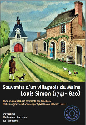 Souvenirs de Louis Simon couv-1