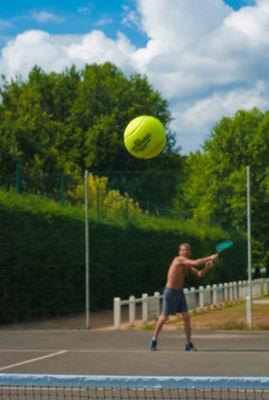 Tennis_mansigne_el (3)