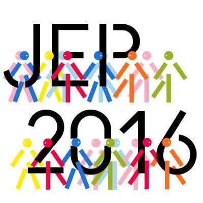 Visuel-2016-des-Journees-europeennes-du-patrimoine.png