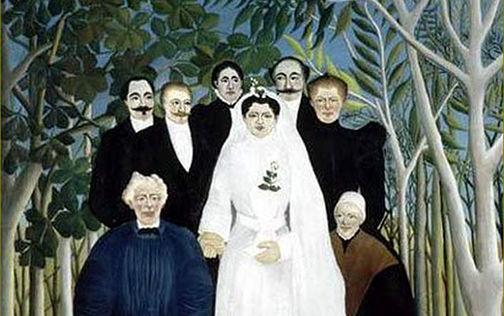 mariage-hrousseau
